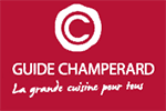 Guide Champerard